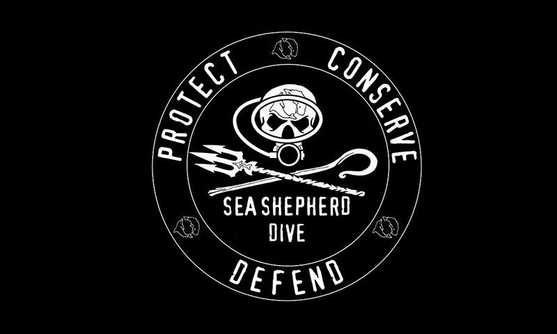sea-shepherd-dive-logo-800-800x480 – Scuba Diving Phi Phi Island