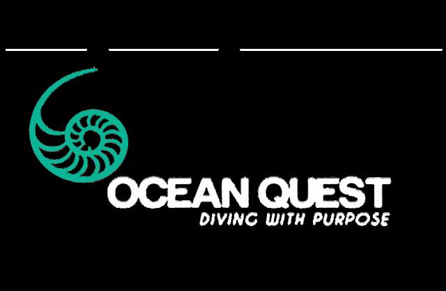 Ocean Quest Coral Propagation Courses